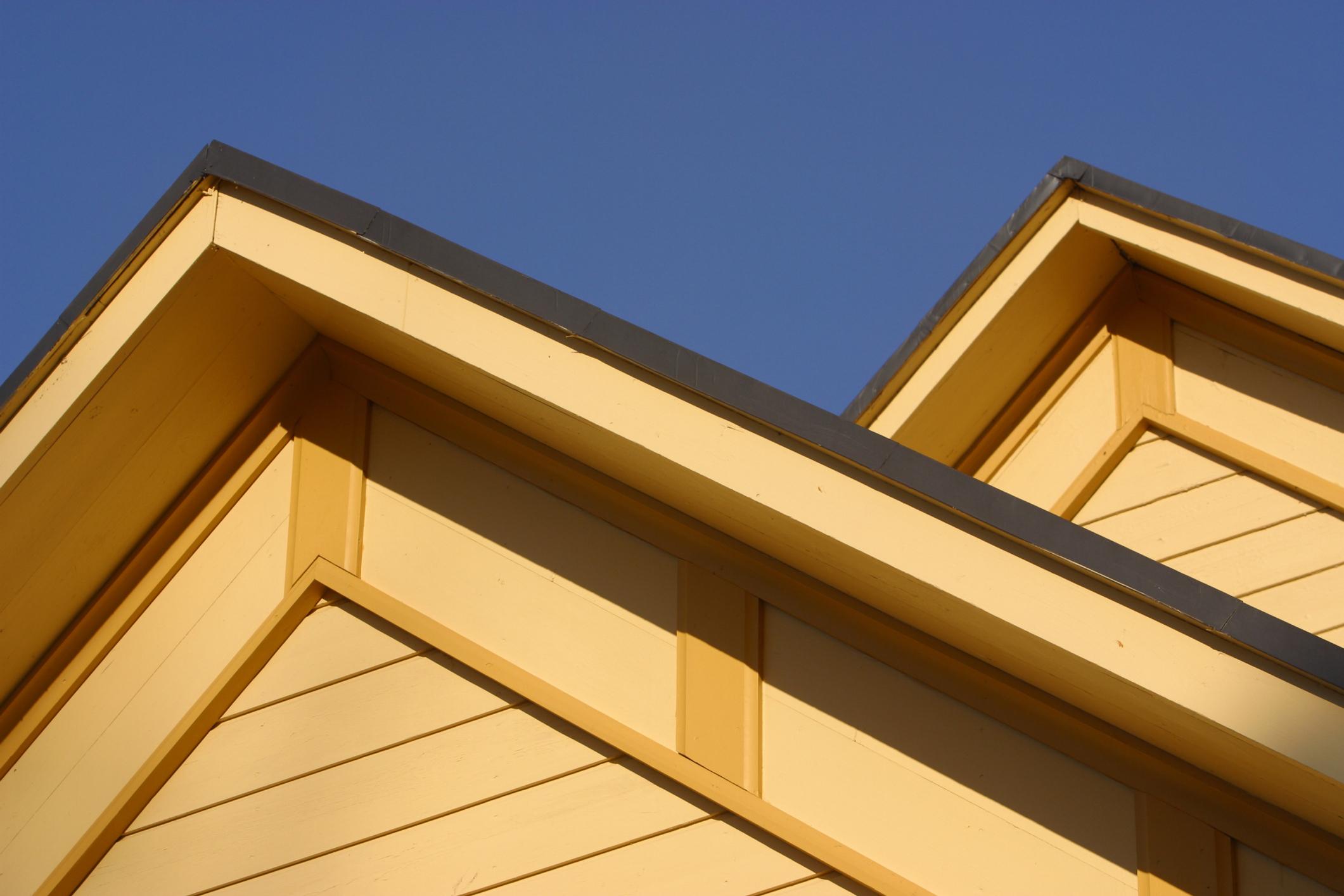 sloped-roof-repair