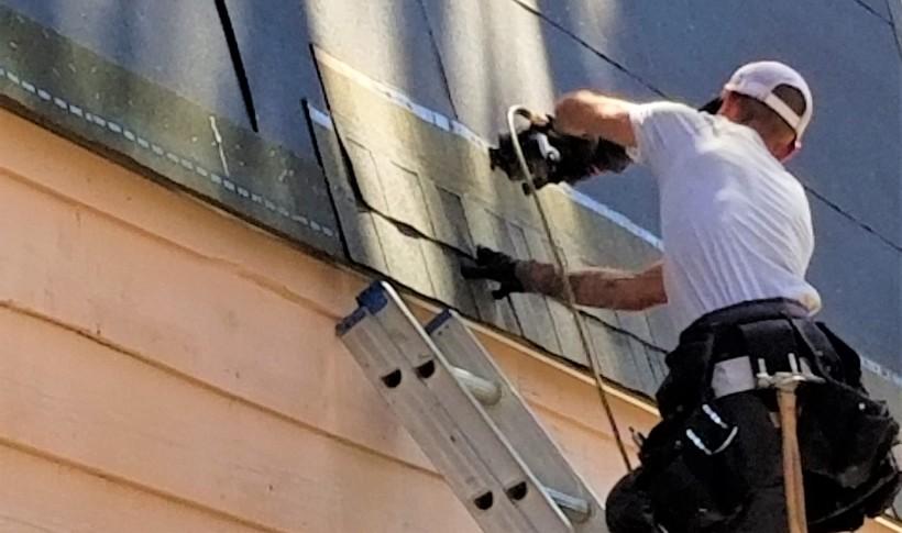 home-repairs-new-roof-shingles