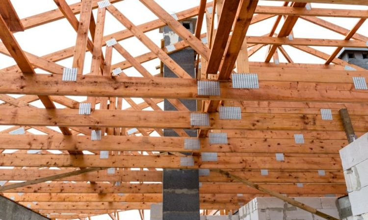 roof-trusses-ready-for-tile