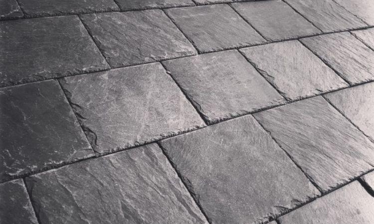 slate-roofing-tiles.